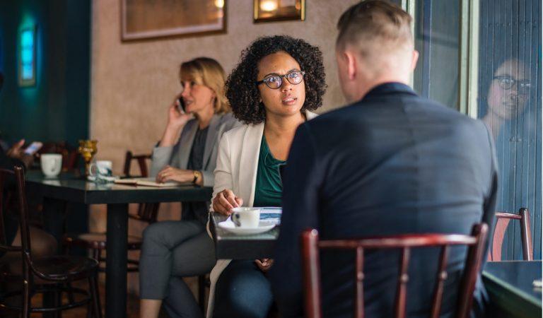 Apa Saja yang Harus Kamu Riset Sebelum Wawancara Kerja? Ini Dia!