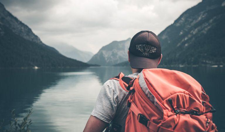 5 Destinasi Wisata Untuk Kamu Yang Mau Solo Trip!