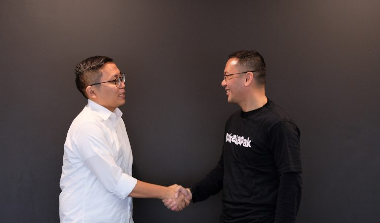 Achmad Zaky Resign dari Startup Unicorn Indonesia