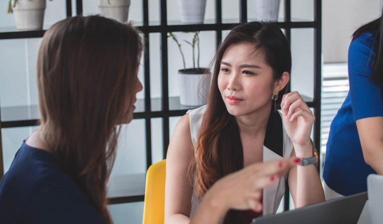 7 Hal Yang Harus Kamu Tau Tentang Terapi Psikologi