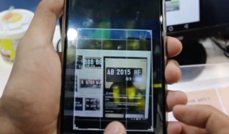SAFE-T: Produk Inovasi Karya Telkom University