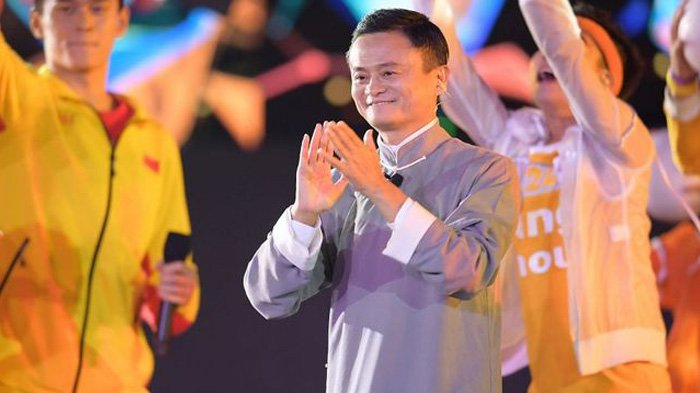 ID Talent Goes to Alibaba – Part 3