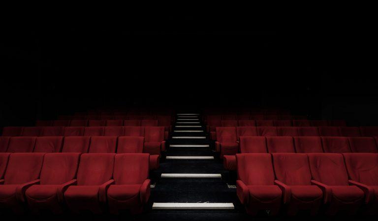 Batal Tayang: Beberapa Film Bioskop Ini Harus Ditunda