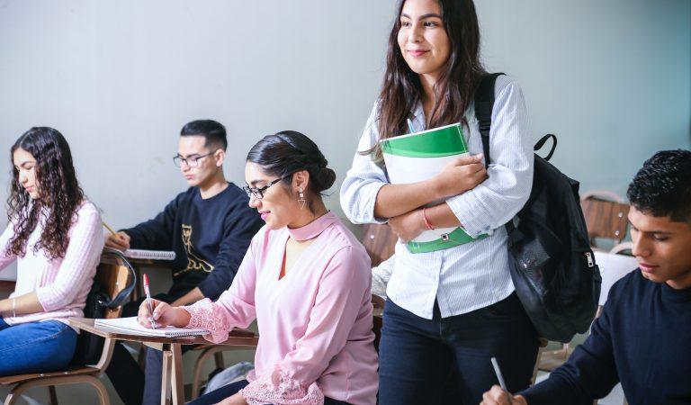 5 Jurusan Kuliah yang Populer di Era Digital