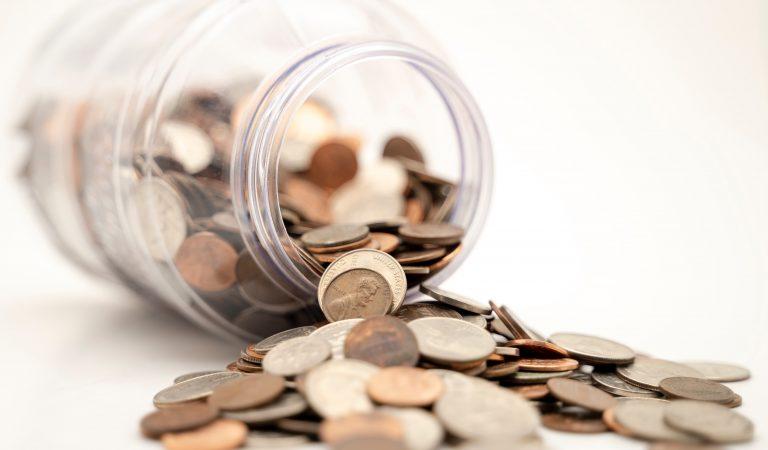Dampak Covid-19: Berikut Tiga Masalah Finansial Yang Terjadi