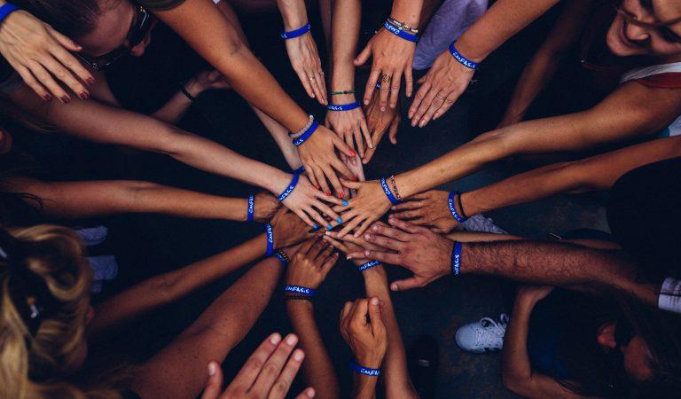 Menciptakan Loyalitas Karyawan Terhadap Perusahaan di Era Milenial