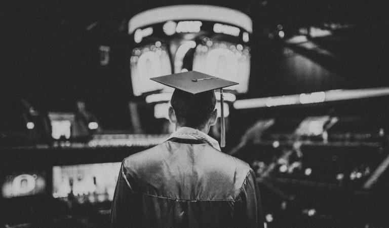 Jurusan Kuliah Yang Cocok Untuk Calon Entrepreneur