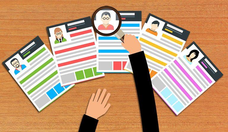 CV dan Portofolio: Apa Perbedaannya?