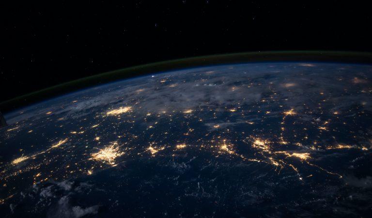 Bonza: Kelola Data Untuk Kasus Covid-19