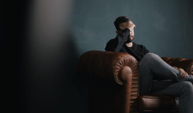 TIPS Sehat: Menjaga Mental Health Saat Pandemi
