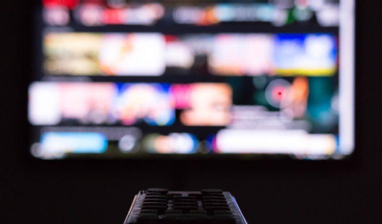 Perbedaan Konsumsi Media Selama Pandemi Antar Generasi