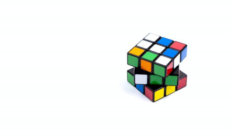 Nikmati Waktu Luang Dengan Bermain Game Asah Otak