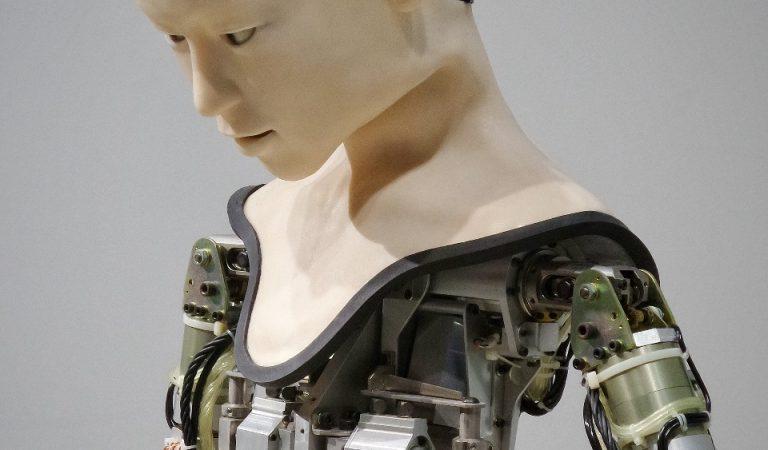 GetGo Gunakan Teknologi AI Dalam Bisnis Ritel