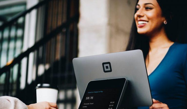 New Normal Tips: Hal Ini Perlu Dilakukan Perusahaan Kepada Pelanggan