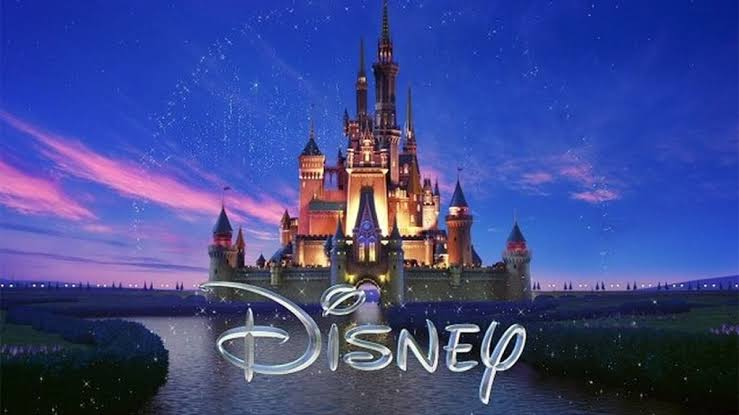 Seberapa Disneykah Kamu?