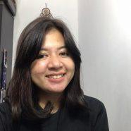 Profile picture of Naura Fadhila