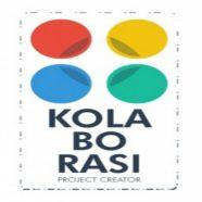 Profile picture of Kolaboratalk