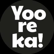 yooreka