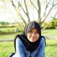 Azizah Hafsah