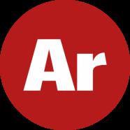 Aria Hadi Purbaya